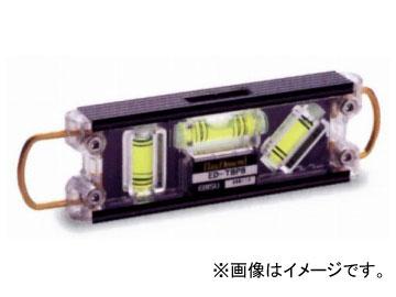 エビス/EBISU トビレベル・プロ ブラック×グリーン ED-TBPB JAN:4950515140639 入数:6個