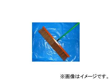 ☆送料無料☆ 当日発送可能 送料無料 日本未発売 イノウエ商工 コートブラシ シダ IS-975