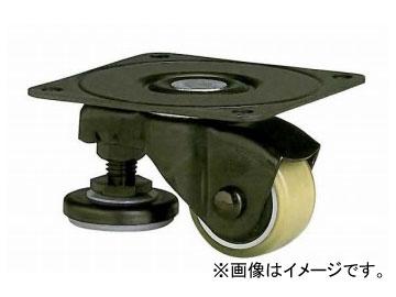 東正車輌/TOSEI スーパーエレクター・カート ワーキングカート1型 NWT1M