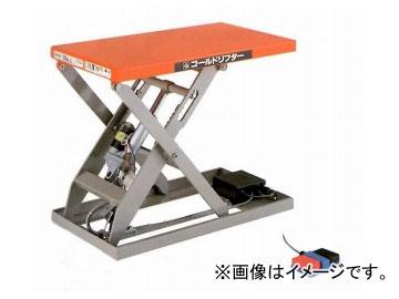 出産祝い 東正車輌/TOSEI メカリフト(ボールネジ スタンダード 超低床ミニタイプ・電動式) GLL-150-56B 超低床ミニタイプ スタンダード GLL-150-56B, インポートショップeウエアハウス:cbf2becc --- villanergiz.com
