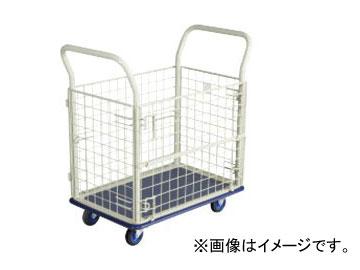 東正車輌/TOSEI ゴールドキャリー(プレス運搬車) 金網タイプ GC-107