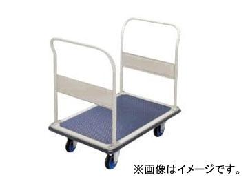 東正車輌/TOSEI ゴールドキャリー(プレス運搬車) 両ハンドル GC-303