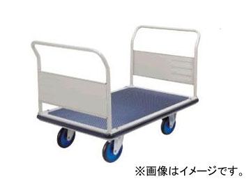 """東正車輌/TOSEI ゴールドキャリー(プレス運搬車) 6""""インチキャスター 両ハンドル GC-403-6"""""""