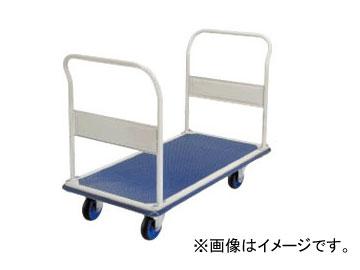 東正車輌/TOSEI ゴールドキャリー(プレス運搬車) GC-363