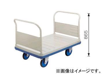 東正車輌/TOSEI ゴールドキャリー(プレス運搬車) 両ハンドル GCT-503