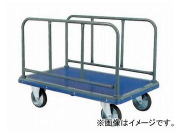 東正車輌/TOSEI プレス運搬車 IK-510