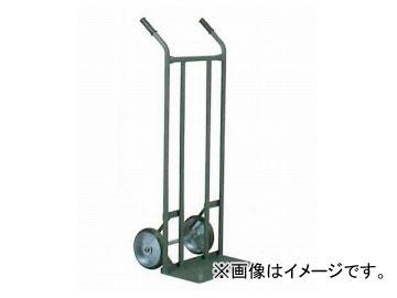 東正車輌/TOSEI 2輪車 IK-2011