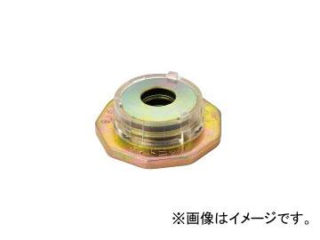栗山百造 タイトニック(耐震座金) TZ12SE-I 入数:300個