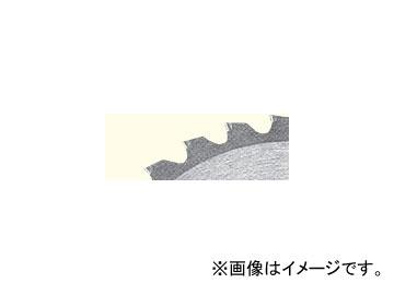 やまびこ 新ダイワ 防塵カッター用刃物 チップソー 新建材用 規格:112×1.6×20 23643-98310