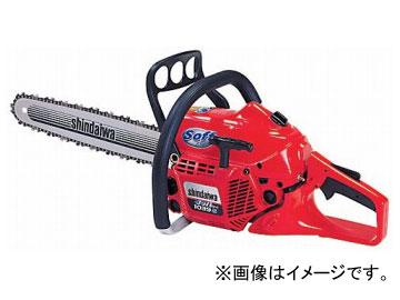 やまびこ 新ダイワ エンジンチェンソー E1039S-350