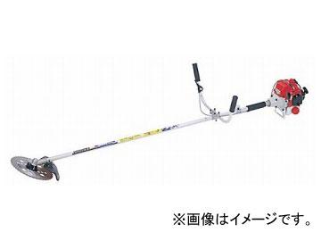 やまびこ 新ダイワ 刈払機 肩掛タイプ(25mL未満) SSR250-S2BY