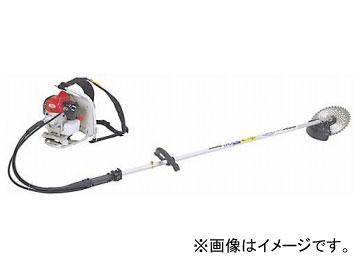 やまびこ 新ダイワ 刈払機 背負タイプ(リコイルスタート) RK240-SPBL25