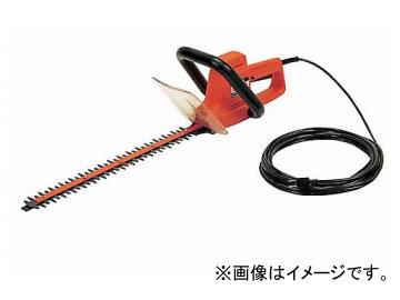 やまびこ 新ダイワ 電動ヘッジトリマー SH18-460
