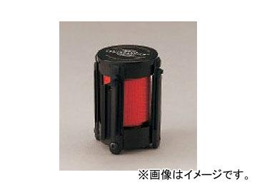 ユニット/UNIT ベルト交換カセット 870-70~72用 ベルトカラー:赤,濃青,淡緑,マロン,グレー他