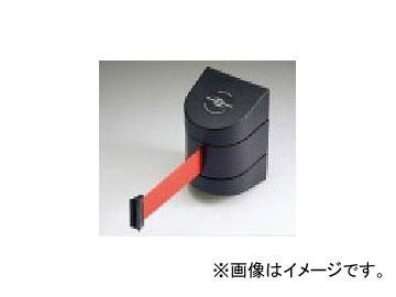 ユニット/UNIT 壁掛用テンサバリアー(長尺) 品番:870-80A