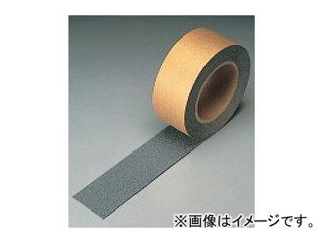 ユニット/UNIT すべり止めテープ タイプC 軽歩行用 100mm幅 品番:374-97
