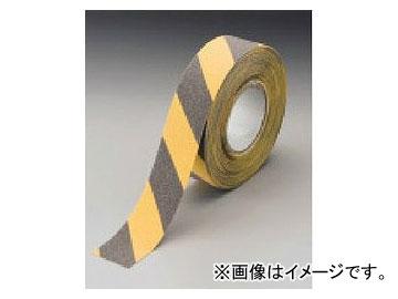 ユニット/UNIT アンチスリップテープ トラ 品番:863-394