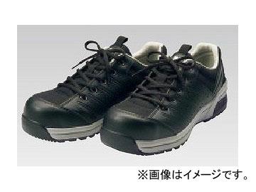 ユニット/UNIT 先芯入りスニーカー ブラック サイズ:23.5cm,24.0cm,24.5cm,25.0cm,25.5cm他