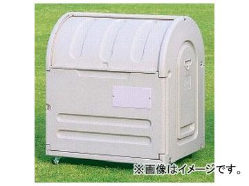 ユニット/UNIT エコランド ステーションボックス #500 品番:877-53