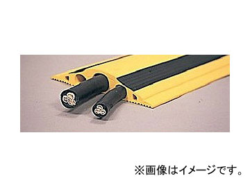 ユニット/UNIT トラプロテクター φ31 品番:866-136
