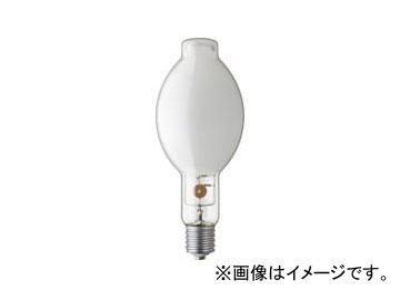 岩崎電気 FECセラルクスエースPRO(垂直点灯形) 白色 190W 拡散形 M190FCLSP-W/BUD