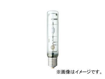 岩崎電気 FECセラルクスエース 白色 360W 透明形 MT360CELSH-W/BH