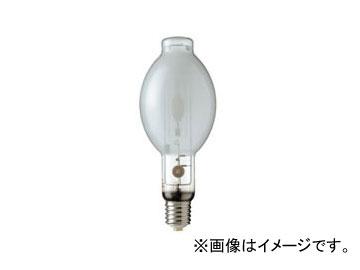 岩崎電気 FECセラルクスエース 白色 220W 拡散形 M220FCELS-W/BH