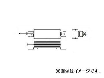 岩崎電気 セラルクス(調光可能形)用電子安定器 150W用 100V・200V共用 HX1.5ESH1/2-S10