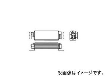 岩崎電気 セラルクス用安定器 35W用 100V・200V・242V共用 CE0.35ESH1/2.4-L8