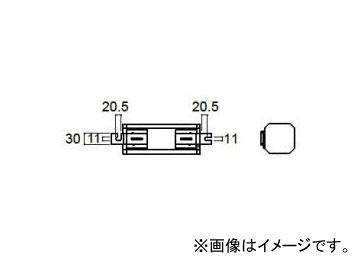岩崎電気 UVカット形FECマルチハイエース用安定器 700W用 低始動電流形 200V H7CL2A(B)51