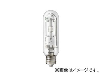 岩崎電気 セラルクス(屋外街路灯専用形) 温白色 150W 透明形 MT150CE-WW/S-G-2