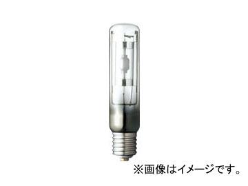 岩崎電気 セラルクス 白色 400W 透明形 MT400CE-W/BUD-T48