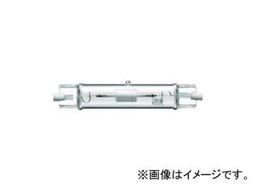 岩崎電気 セラルクスTD(両口金形) 温白色 150W 透明形 MTD150CE-WW