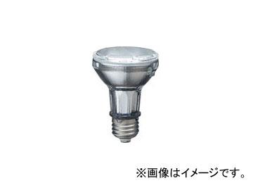 岩崎電気 CDM-R 35W 3000K 狭角 CDM-R35W/830PAR20-10