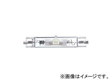岩崎電気 ハイラックス4500(両口金形) 150W 透明形 MTD150SW
