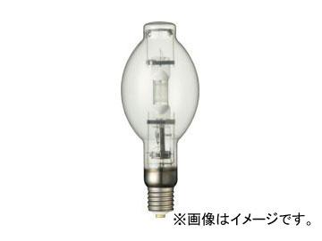 岩崎電気 アイ クリーンエース 400W 蛍光形 MF400DL/BH