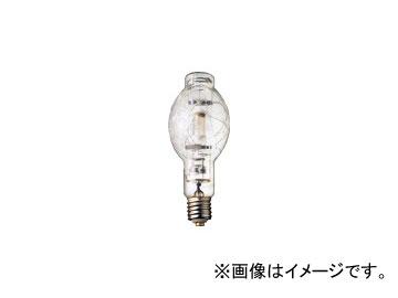 岩崎電気 アイ クリーンエース 400W 透明形 M400DL/BUDP