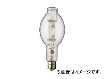 岩崎電気 FECマルチハイエースH 250W 透明形 M250LSH/U