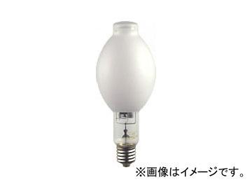 岩崎電気 アイ マルチハイエース 400W 混光灯・光補償装置用 蛍光形 MF400LE/BUP