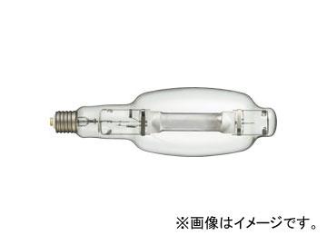 岩崎電気 クウォーツアーク 1000W ロングアーク Bタイプ MT1000B-D/BH