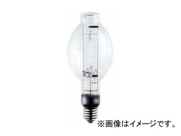 岩崎電気 アイ サンルクスエース 660W 透明形 NH660L