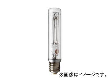 岩崎電気 FECツインサンルクスエース 360W 透明形 NHT360TW-LS
