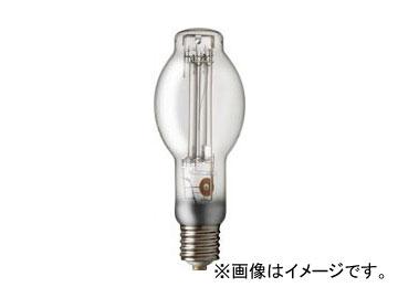 岩崎電気 FECツインサンルクスエース 110W 拡散形 NH110FTW-LS