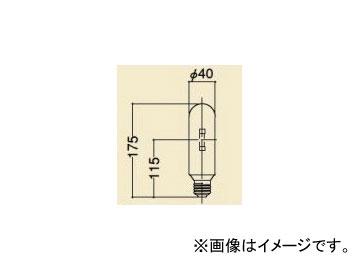 岩崎電気 FECサンルクスエース 70W 拡散形 NHT70FLS