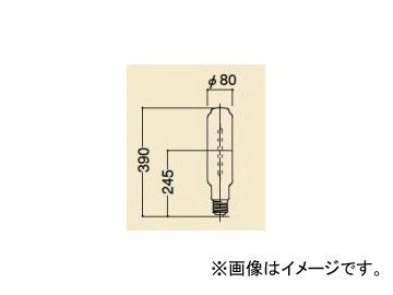 岩崎電気 アイ サンルクスエース 940W アクロスター・アクロスペース専用 透明形 NHT940L-M