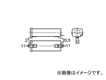 岩崎電気 アイ ツインアーク用安定器 HNH40/22LF用 一般形高力率 200 TH40/22C2A(B)52
