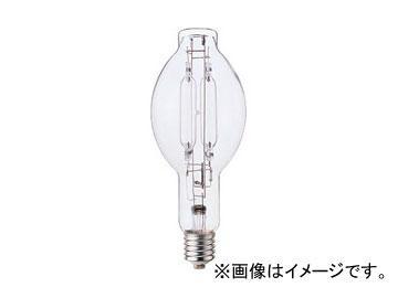 岩崎電気 ツインマーキュリー 400W 蛍光形 HF400TX