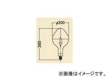 岩崎電気 アイ セルフバラスト水銀ランプ 750W 反射形(拡散形) 220V BHRF220V750WH