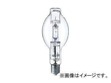 岩崎電気 HIDカラーランプ ブルー 100W M100LE/V/BU