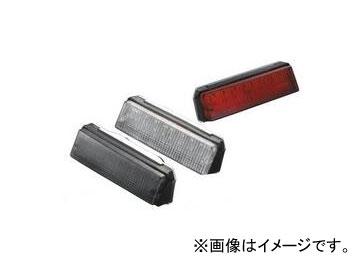 2輪 POSH Faith LEDテールランプユニット カワサキ GPZ900R ニンジャ
